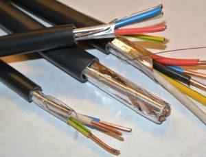 . В этой статье мы разберем основные понятия, касающиеся обозначений электротехники.