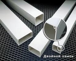 Кабель канал 15*10 – то электротехническое изделие, предназначенное для прокладки внешней проводки внутри помещений.