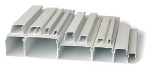 Металлические планки устойчивее к механическим повреждениям