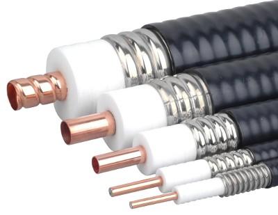 Лучший коаксальный кабель