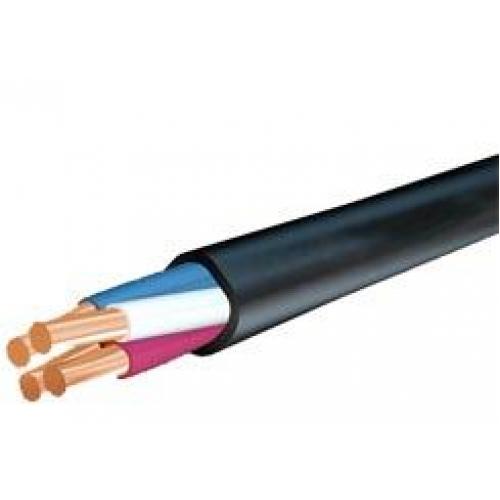 Силовой кабель 4*4